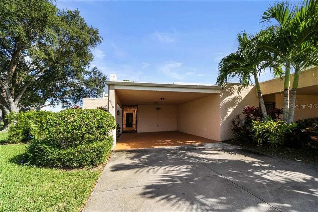 New Attachment - Condo for sale at 6115 43rd St W #19, Bradenton, FL 34210 - MLS Number is A4482815