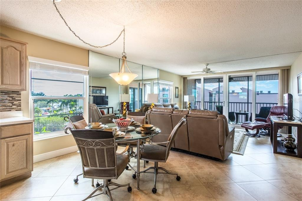 New Attachment - Condo for sale at 6480 Midnight Pass Rd #602, Sarasota, FL 34242 - MLS Number is A4483122