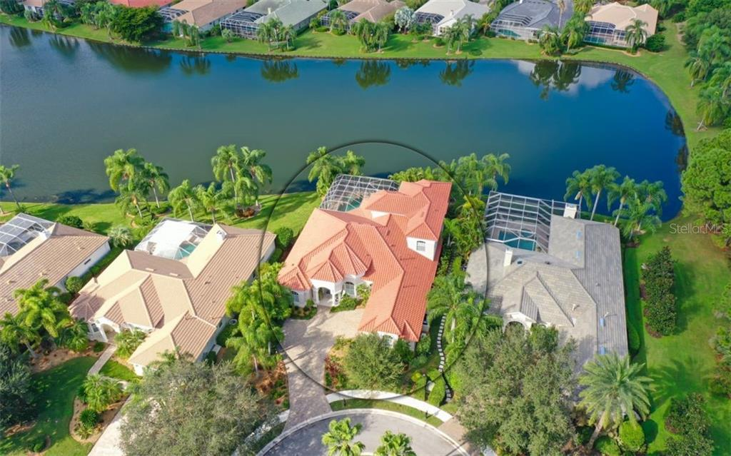 Surveillance Access Agr - Single Family Home for sale at 7047 Stanhope Pl, University Park, FL 34201 - MLS Number is A4483380