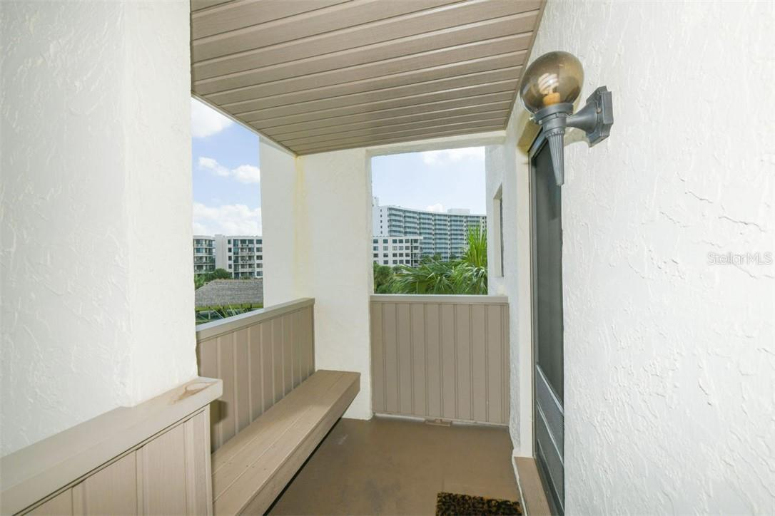 Seller's Property Disclosure - Condo for sale at 6234 Midnight Pass Rd #300, Sarasota, FL 34242 - MLS Number is A4484150