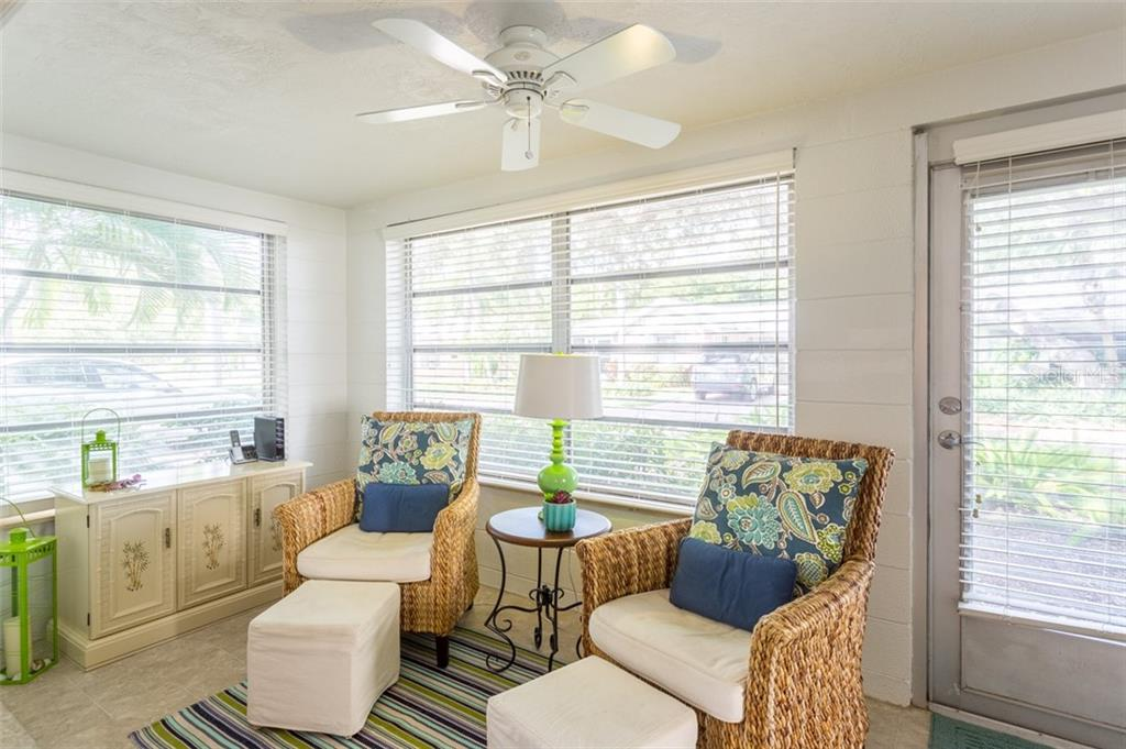 Condo for sale at 6145 Midnight Pass Rd #Villa E-8, Sarasota, FL 34242 - MLS Number is A4484202