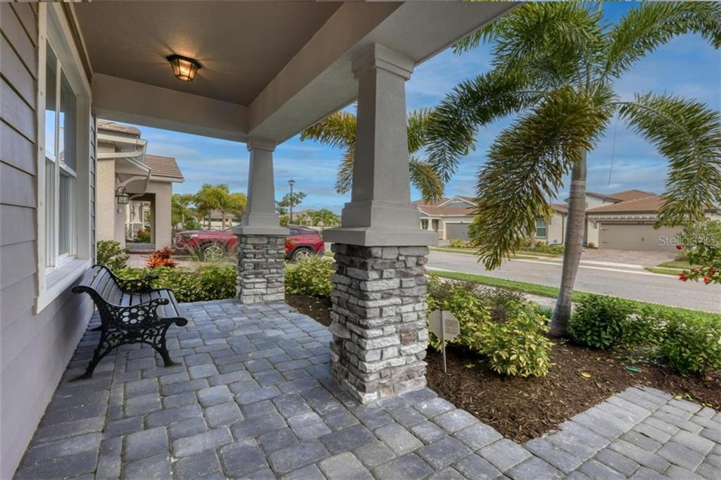 New Attachment - Single Family Home for sale at 5413 Hope Sound Cir, Sarasota, FL 34238 - MLS Number is A4484211