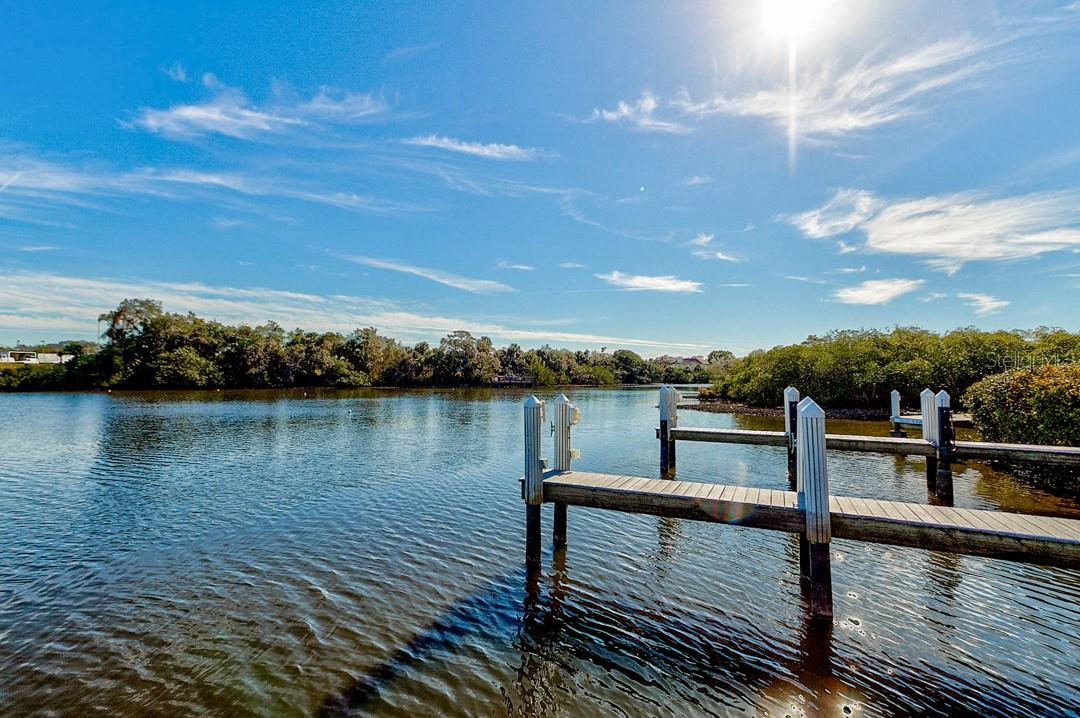 Community Documents - Condo for sale at 5591 Cannes Cir #506, Sarasota, FL 34231 - MLS Number is A4484243
