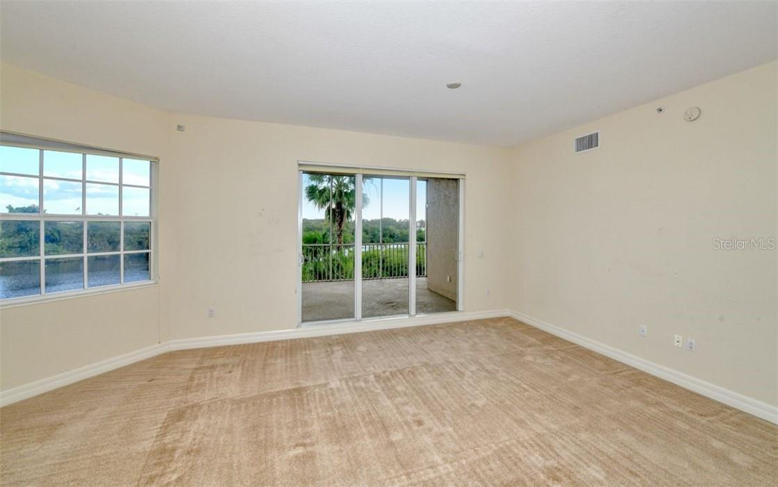 New Attachment - Condo for sale at 5531 Cannes Cir #301, Sarasota, FL 34231 - MLS Number is A4484944
