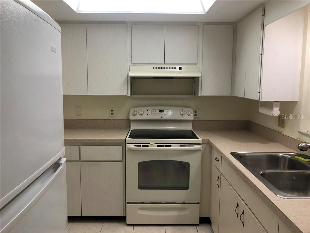 New Attachment - Condo for sale at 2405 Clubhouse Cir #103, Sarasota, FL 34232 - MLS Number is A4485098