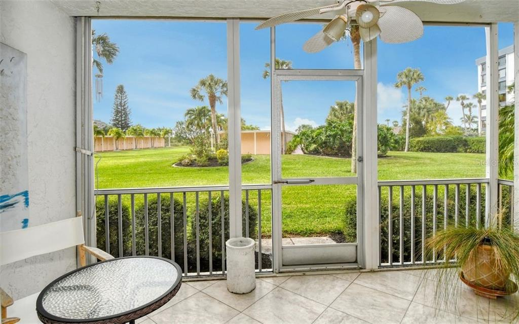 Condo for sale at 8630 Midnight Pass Rd #A104, Sarasota, FL 34242 - MLS Number is A4486299