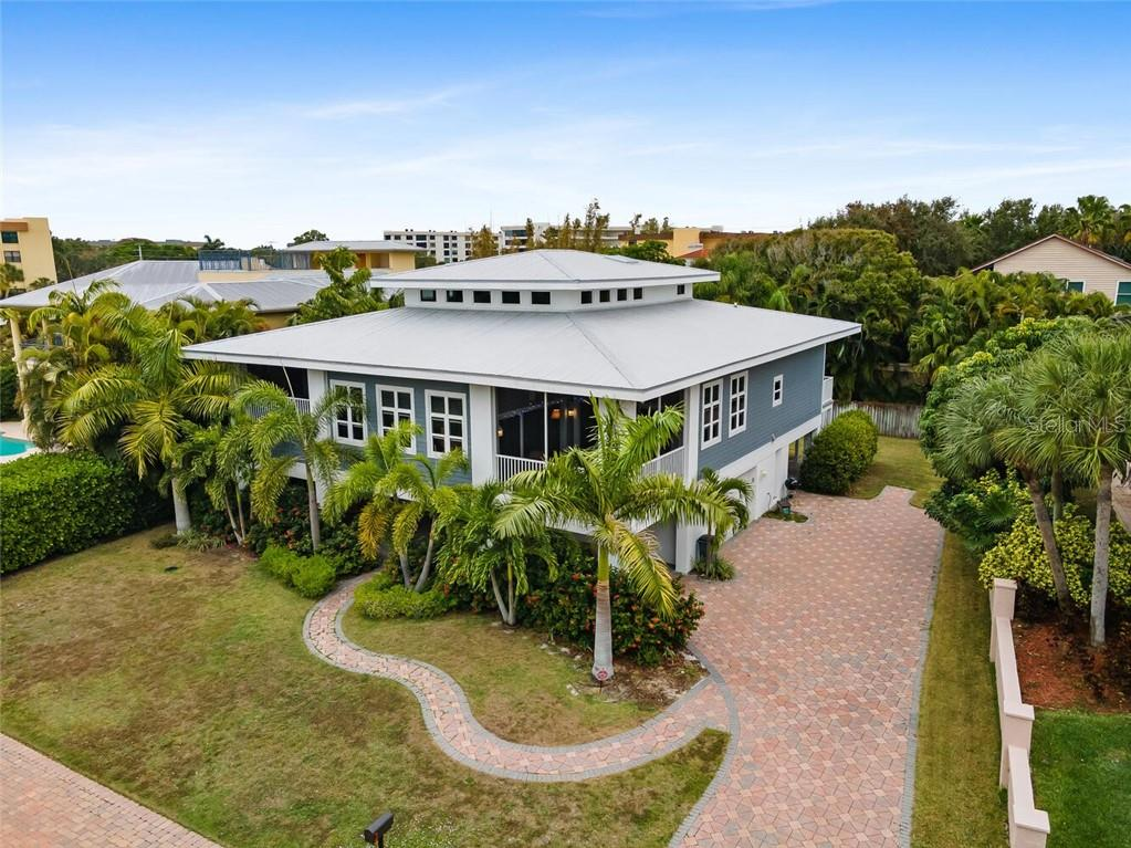 New Attachment - Single Family Home for sale at 1145 Horizon View Dr, Sarasota, FL 34242 - MLS Number is A4486759