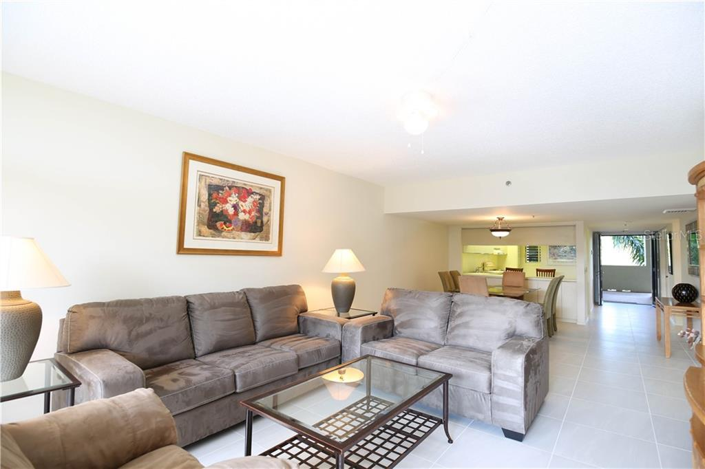Condo for sale at 1115 Gulf Of Mexico Dr #204, Longboat Key, FL 34228 - MLS Number is A4486926
