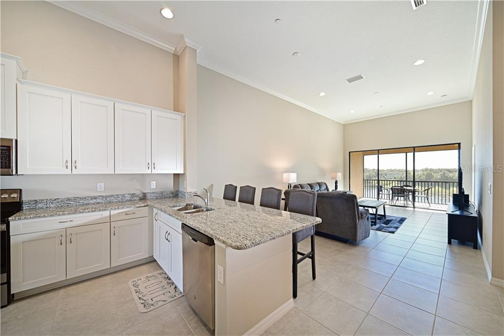 Esplanade Lease Guidelines - Condo for sale at 13720 Messina Loop #202, Bradenton, FL 34211 - MLS Number is A4487159