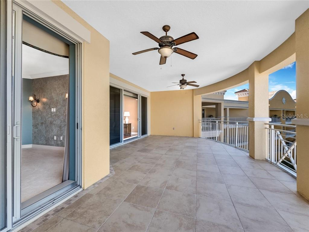 Condo for sale at 14021 Bellagio Way #407, Osprey, FL 34229 - MLS Number is A4487552