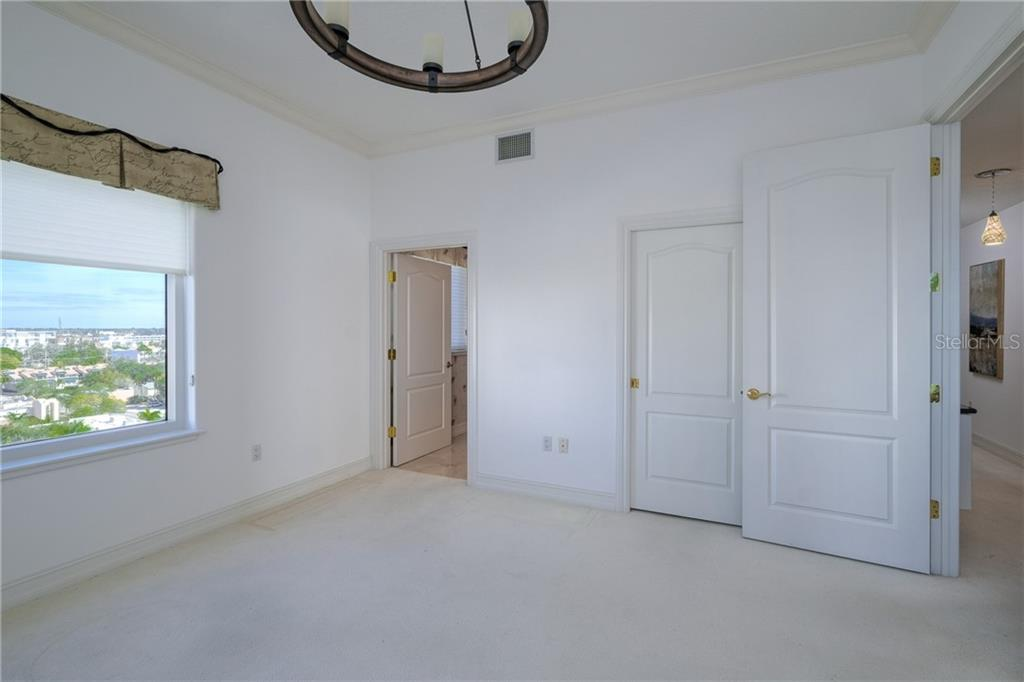 Condo for sale at 1233 N Gulfstream Ave #801, Sarasota, FL 34236 - MLS Number is A4487948