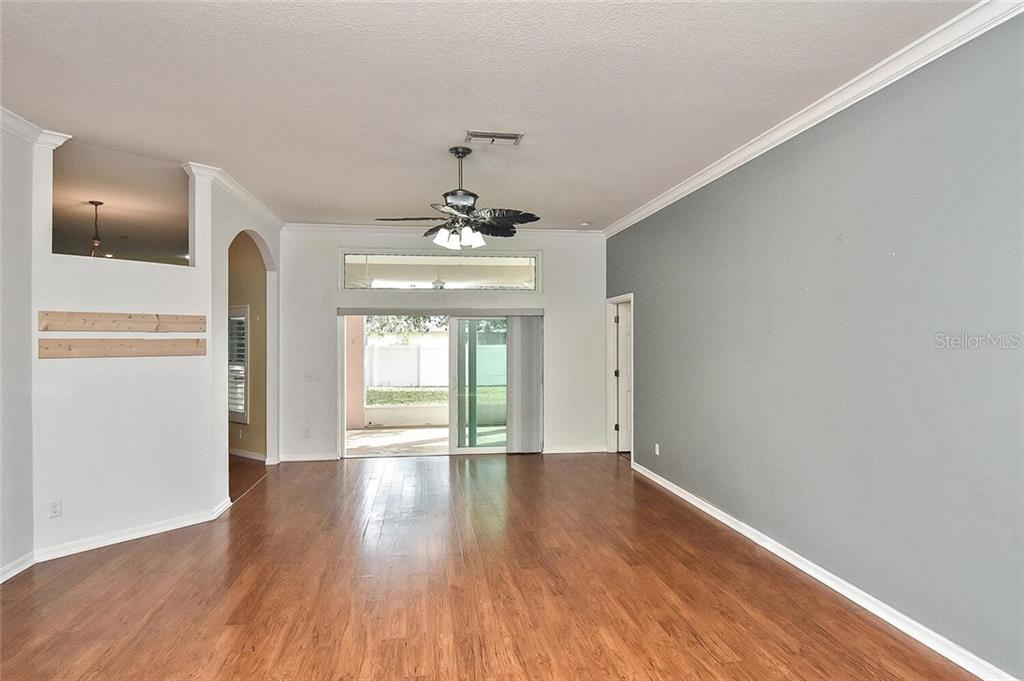 New Attachment - Single Family Home for sale at 4339 Manfield Dr, Venice, FL 34293 - MLS Number is A4488140