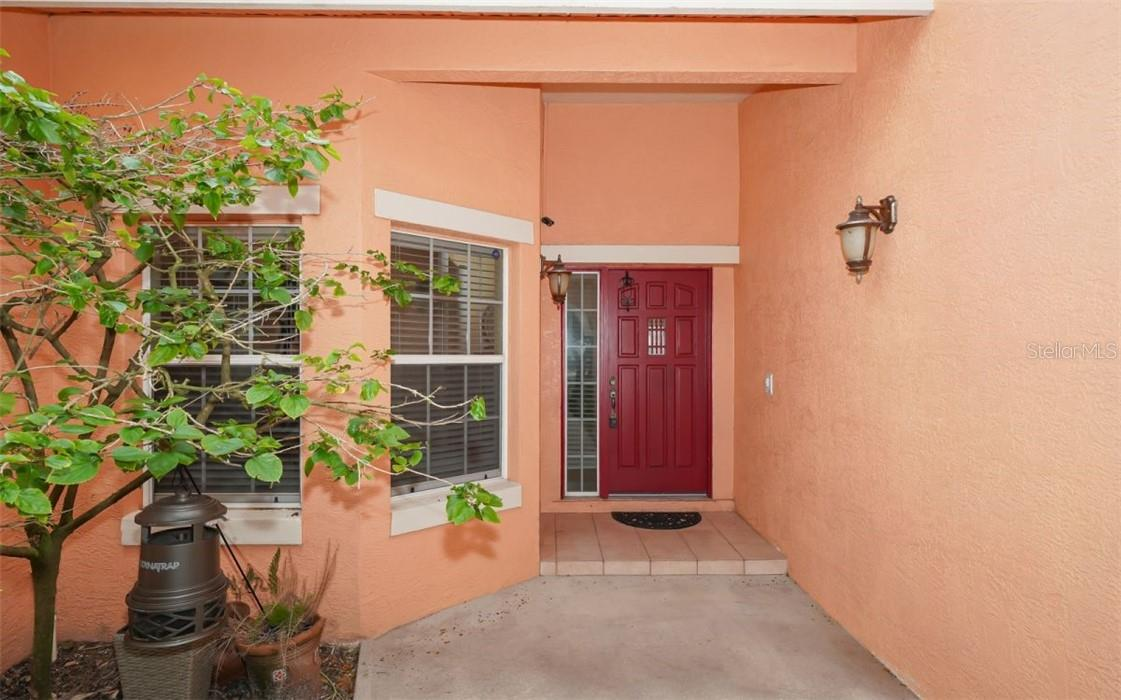 New Attachment - Single Family Home for sale at 7462 Water Silk Dr N, Pinellas Park, FL 33782 - MLS Number is A4488150
