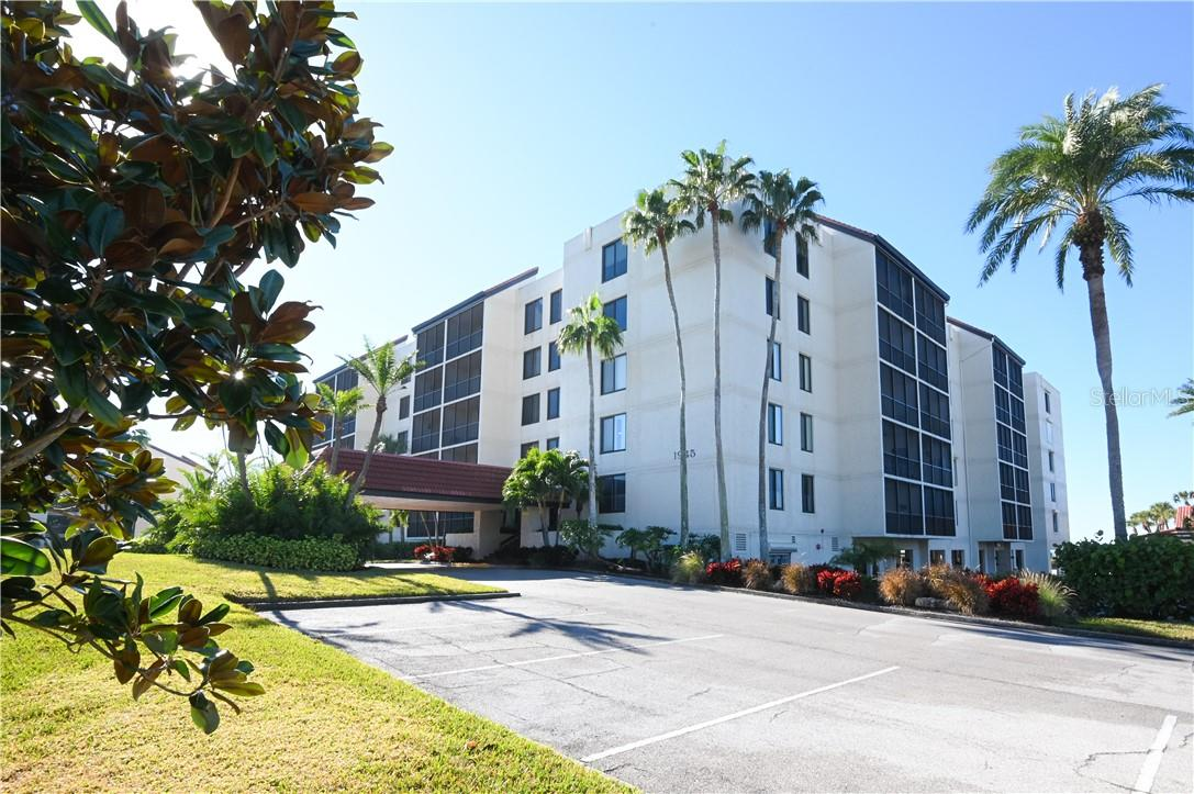 Articles - Condo for sale at 1945 Gulf Of Mexico Dr #M2-505, Longboat Key, FL 34228 - MLS Number is A4489188