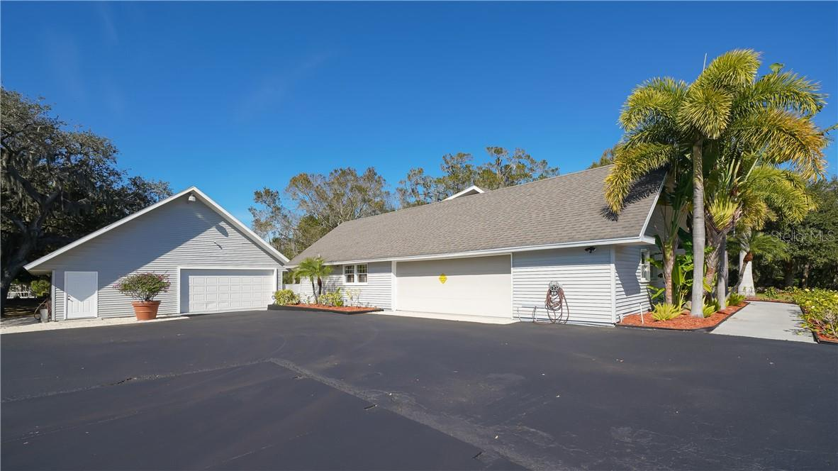 Cyber Security - Single Family Home for sale at 7112 Prospect Rd, Sarasota, FL 34243 - MLS Number is A4489294