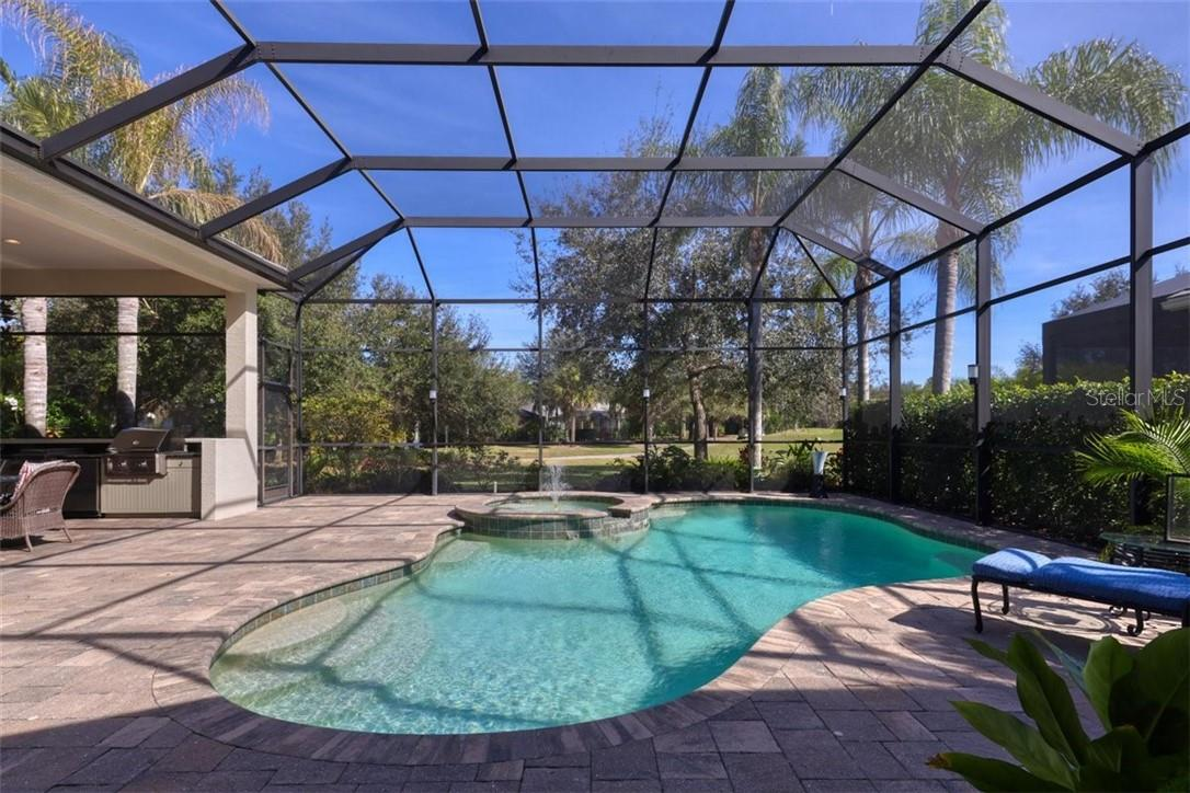 Single Family Home for sale at 7209 Greystone St, Lakewood Ranch, FL 34202 - MLS Number is A4490535
