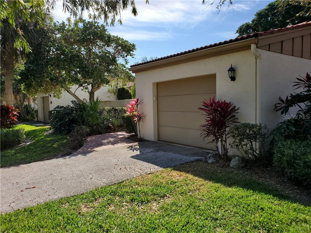 Villa for sale at 6402 Sun Eagle Ln, Bradenton, FL 34210 - MLS Number is A4490896