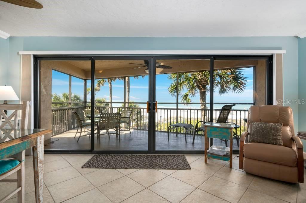 New Attachment - Condo for sale at 6342 Midnight Pass Rd #320, Sarasota, FL 34242 - MLS Number is A4493229