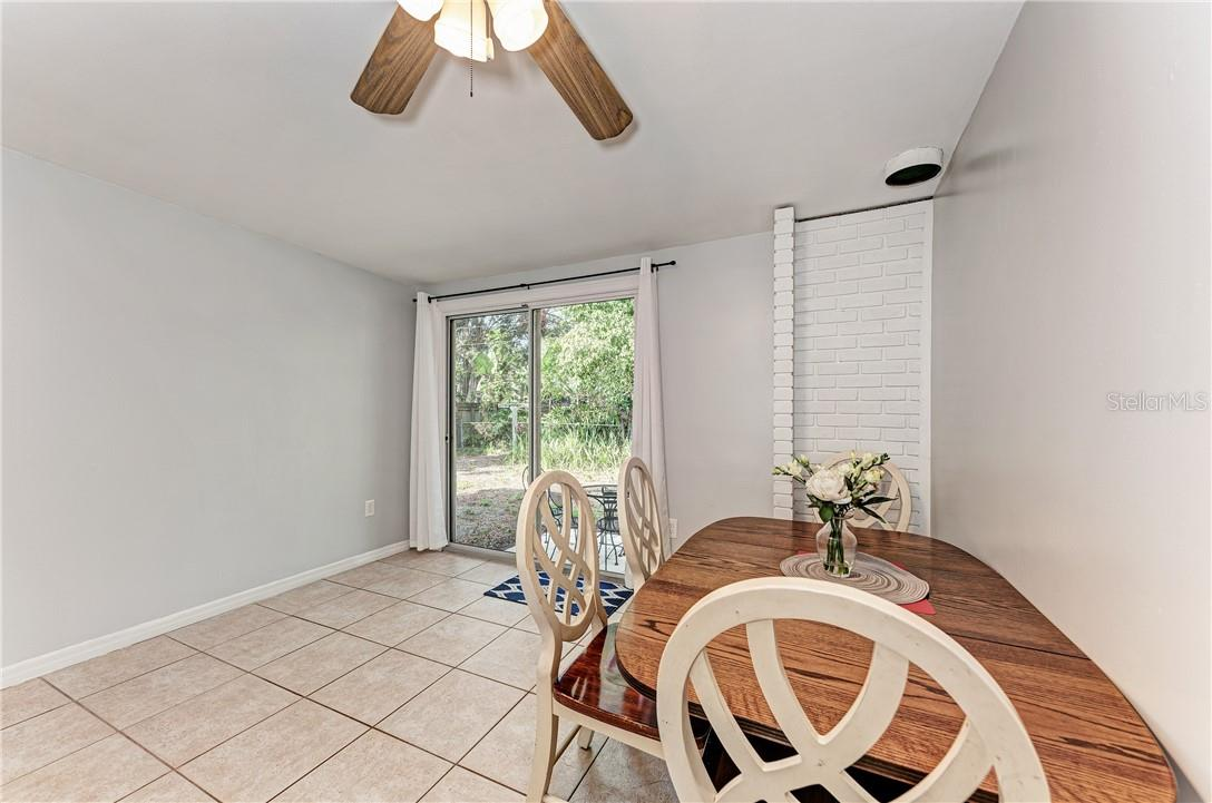 Single Family Home for sale at 2165 Orchid St, Sarasota, FL 34239 - MLS Number is A4493341