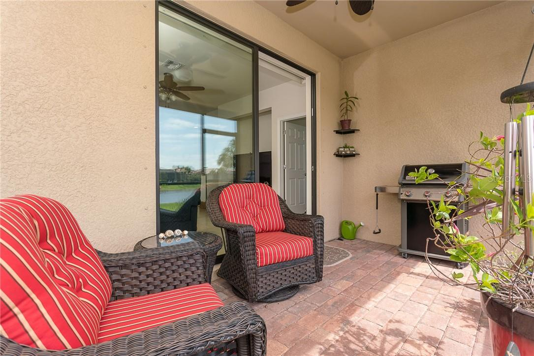 Villa for sale at 13883 Botteri St, Venice, FL 34293 - MLS Number is A4493523