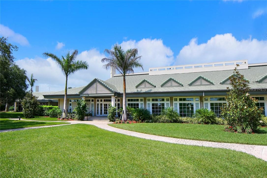Single Family Home for sale at 7727 Donald Ross Rd W, Sarasota, FL 34240 - MLS Number is A4493537