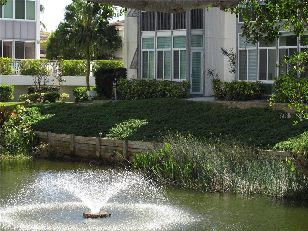 fritpa - Condo for sale at 1087 W Peppertree Dr #221d, Sarasota, FL 34242 - MLS Number is A4493593