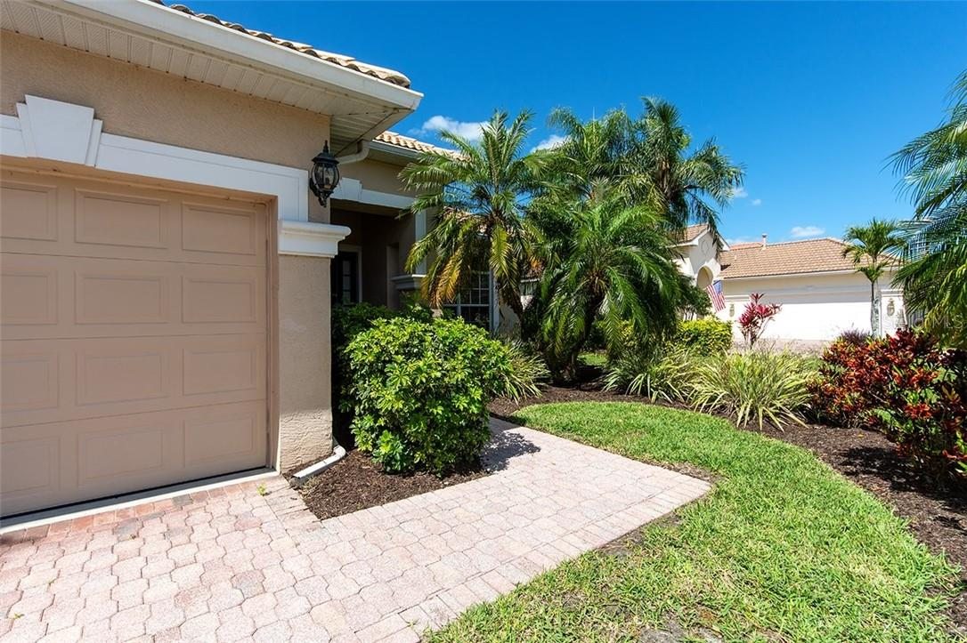 Single Family Home for sale at 7739 Us Open Loop, Lakewood Ranch, FL 34202 - MLS Number is A4494156