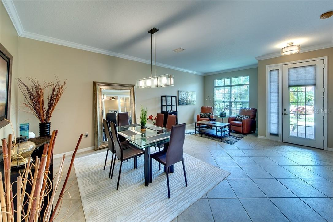 Mold - Single Family Home for sale at 7739 Us Open Loop, Lakewood Ranch, FL 34202 - MLS Number is A4494156