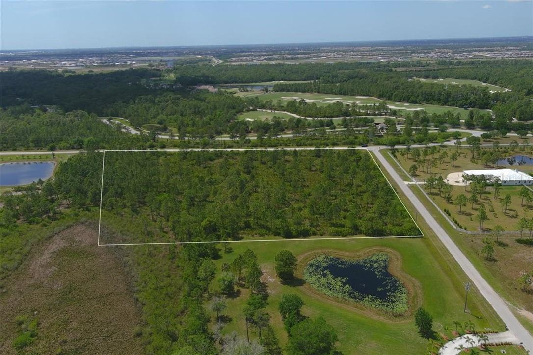 Vacant Land for sale at 75th Ave E, Bradenton, FL 34202 - MLS Number is A4496272
