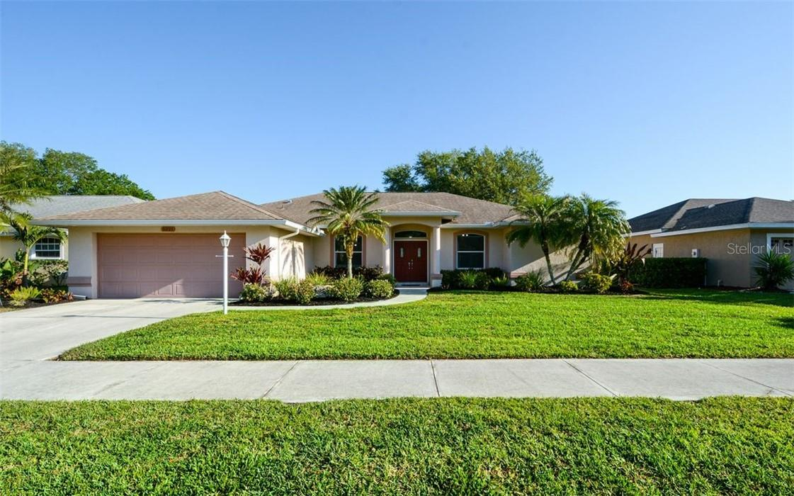 BHG Atchley Disclosure - Single Family Home for sale at 5221 Sunnydale Cir S, Sarasota, FL 34233 - MLS Number is A4496849
