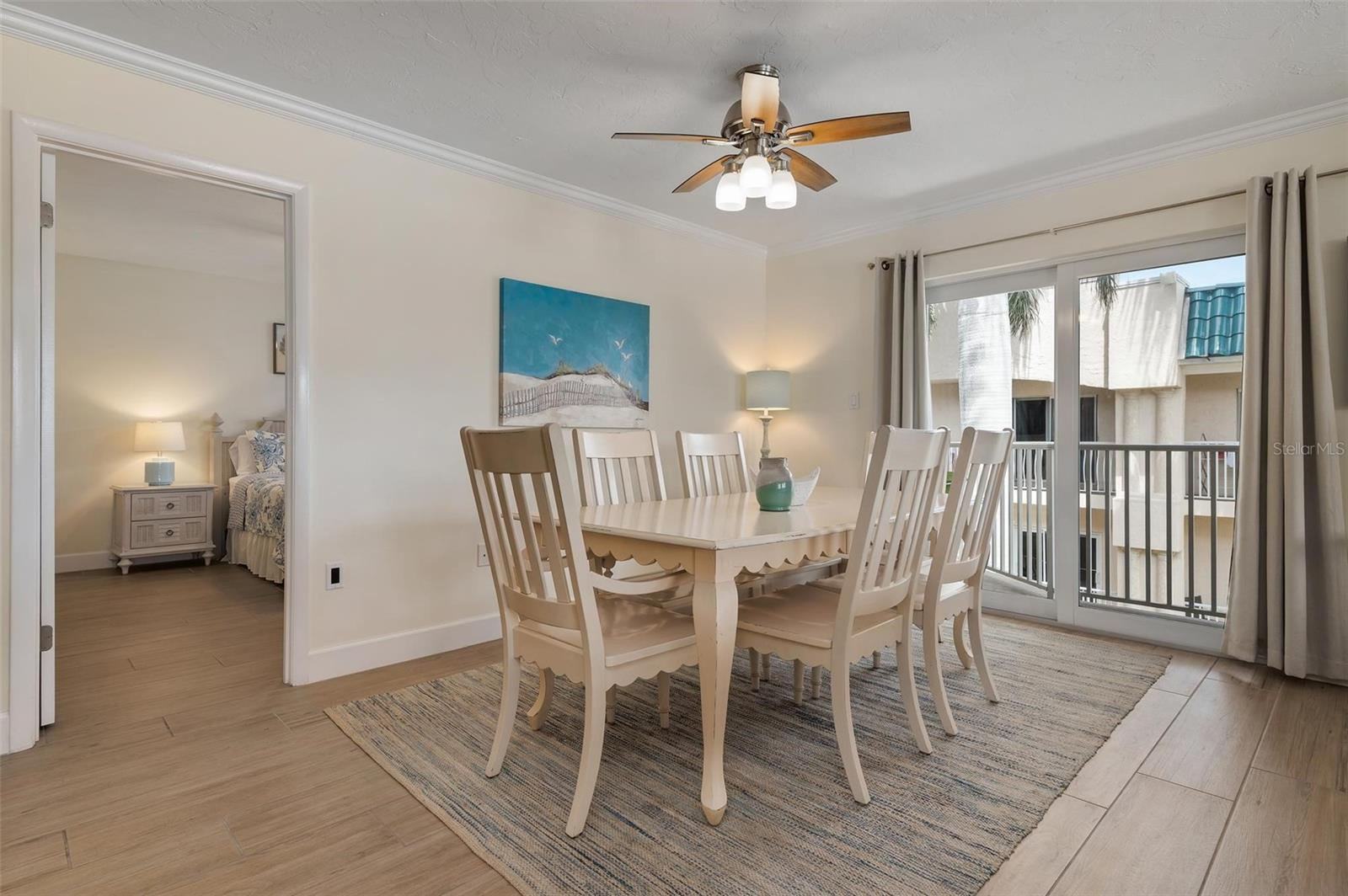 Condo for sale at 5963 Midnight Pass Rd #332, Sarasota, FL 34242 - MLS Number is A4498366