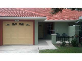264 51st Street Cir E, Palmetto, FL 34221