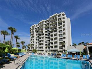 Address Withheld, Longboat Key, FL 34228