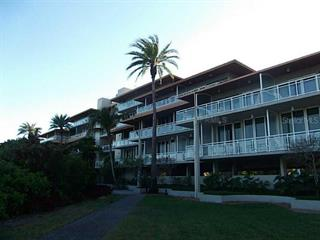 225 Sands Point Rd #7103, Longboat Key, FL 34228