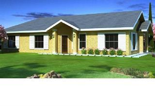 1 Almond Ave, Sarasota, FL 34234
