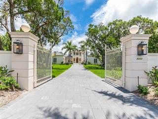 5050 Gulf Of Mexico Dr, Longboat Key, FL 34228