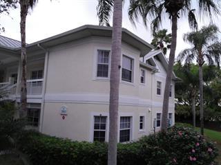 3803 54th Dr W #101, Bradenton, FL 34210
