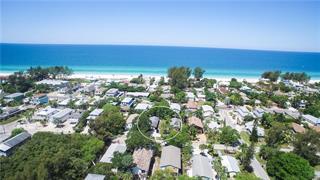 2816 Avenue C #A, Holmes Beach, FL 34217