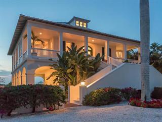 825 N Shore Dr, Anna Maria, FL 34216