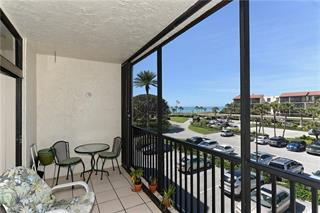 1945 Gulf Of Mexico Dr #m2-216, Longboat Key, FL 34228