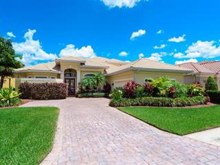 812 Riviera Dunes Way, Palmetto, FL 34221