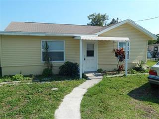 1408 Rome Ave, Sarasota, FL 34243
