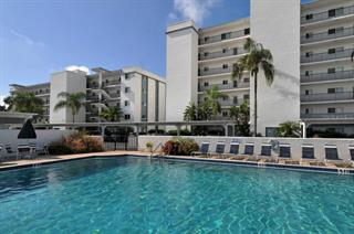 797 Beach Rd #309, Sarasota, FL 34242