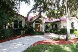 4902 Cherry Laurel Way, Sarasota, FL 34241