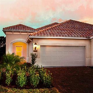 1508 Calle Grand St, Bradenton, FL 34209