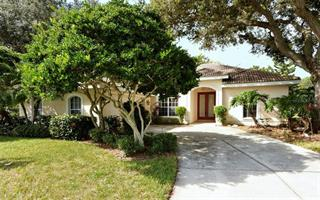 6418 Woodbirch Pl, Sarasota, FL 34238