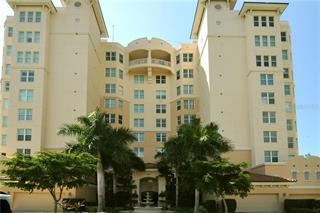 401 N Point Rd #304, Osprey, FL 34229