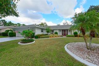 4179 Southwell Way, Sarasota, FL 34241