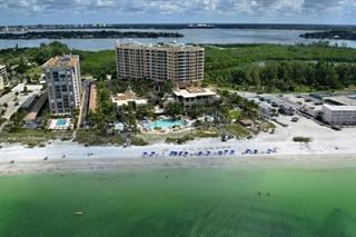 1300 Benjamin Franklin Dr #401, Sarasota, FL 34236
