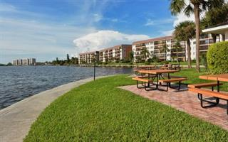 8911 Midnight Pass Rd #311, Sarasota, FL 34242